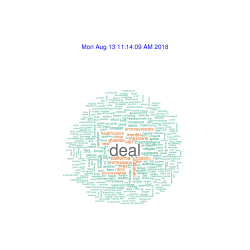 2018-08-13_11:14:07_climate.png