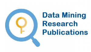 dmresearch